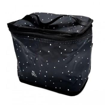 My Bag's Torba termiczna Picnic Bag Confetti Black
