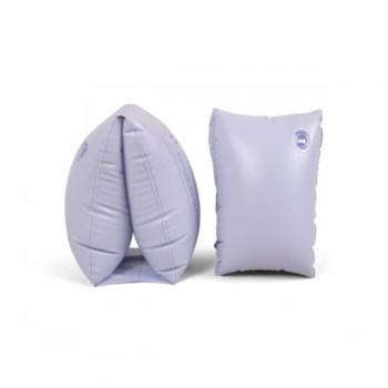 Filibabba Rękawki do pływania Alfie Fresh violet
