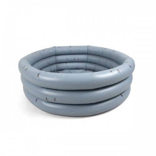 Filibabba Basen O 80 cm Wave therapy